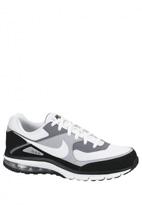Nike NIKE AIR MAX REBEL férfi utcai cipő