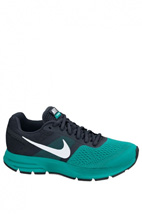 Nike AIR PEGASUS+ 30 férfi futócipő