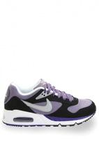 Nike WMNS NIKE AIR MAX CORRELATE női utcai cipő